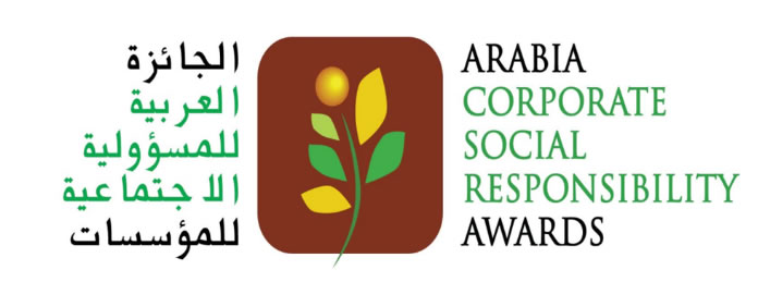 Corporate Social Responsibility in UAE