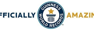 Dubai Garage Holds Guinness World Record