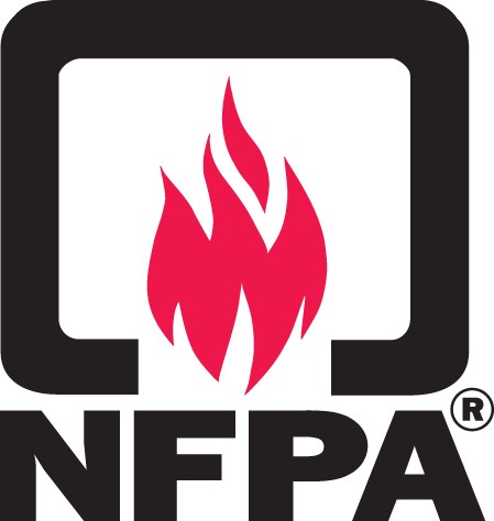 Haag Helps to Define US Fire Safety Codes